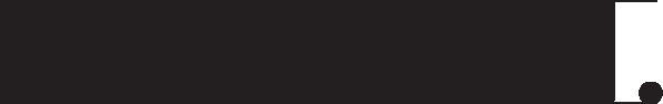 Snobki.pl - najmodniejsze ubrania